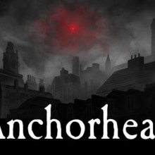 Anchorhead Game Free Download