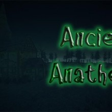 Ancient Anathema Game Free Download