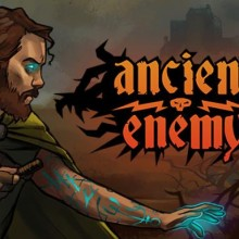 Ancient Enemy (v1.02) Game Free Download