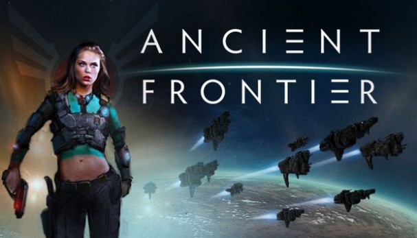 Ancient Frontier Free Download