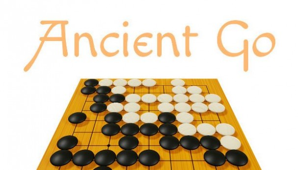 Ancient Go Free Download