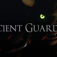 Ancient Guardian (v1.0.1) Game Free Download