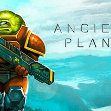 Ancient Planet Tower Defense Game Free Download