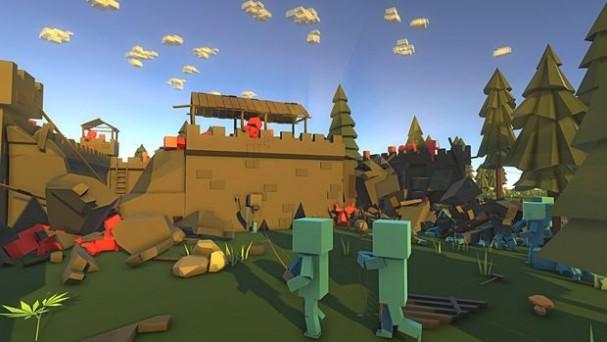 Ancient Warfare 3 Torrent Download