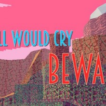 And All Would Cry Beware! Game Free Download
