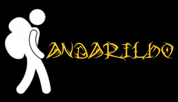Andarilho Free Download
