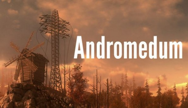 Andromedum Free Download