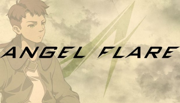 Angel Flare Free Download