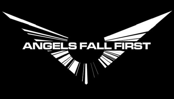 Angels Fall First Free Download