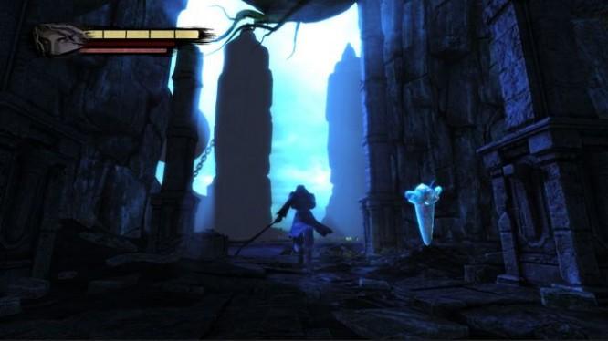 Anima: Gate of Memories - The Nameless Chronicles PC Crack