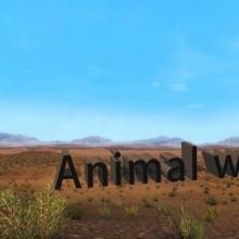 Animal war Game Free Download
