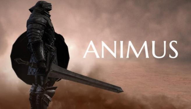 Animus - Stand Alone Free Download