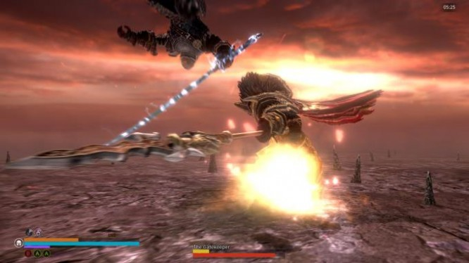 Animus - Stand Alone Torrent Download