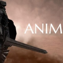 Animus - Stand Alone (v1.1.1) Game Free Download