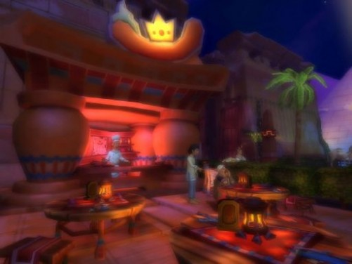Ankh 3: Battle of the Gods Torrent Download