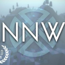 Annwn: the Otherworld Game Free Download