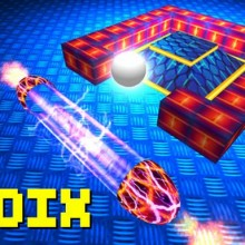 ANOIX Game Free Download