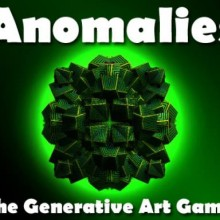 Anomalies Game Free Download