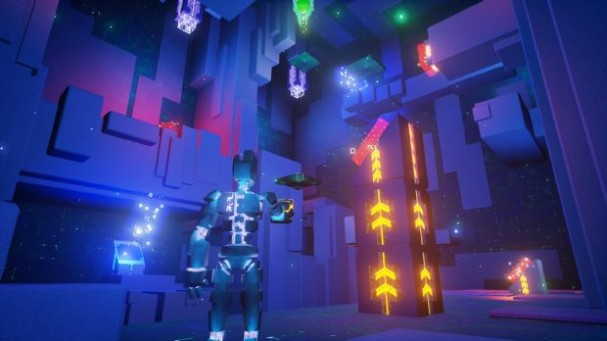 Anomaly 1729 Torrent Download