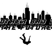 Another Bad Day in the Future Game Free Download