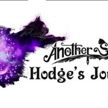 Another Sight - Hodge's Journey Game Free Download