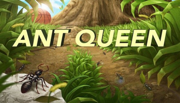 Ant Queen Free Download
