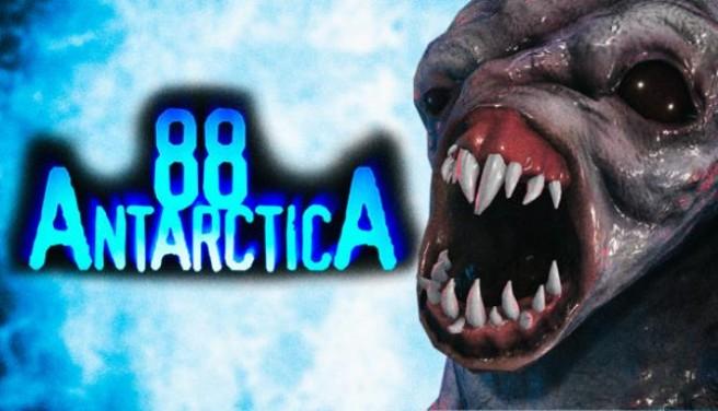 Antarctica 88 Free Download
