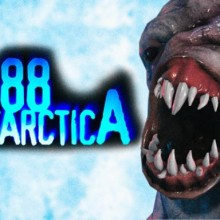 Antarctica 88 Game Free Download