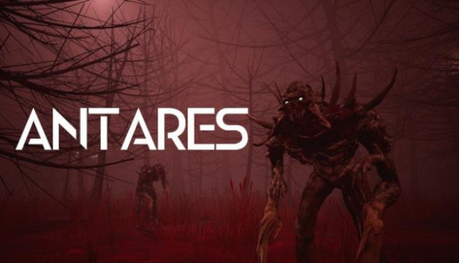 Antares Free Download