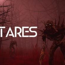 Antares Game Free Download