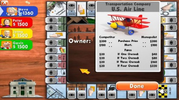 Anti-Opoly Torrent Download