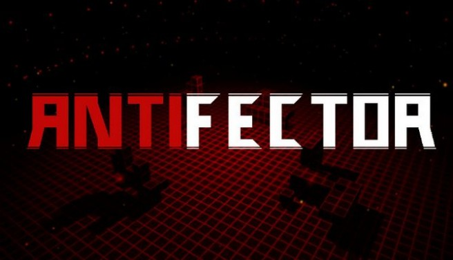 ANTIFECTOR Free Download