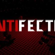 ANTIFECTOR Game Free Download
