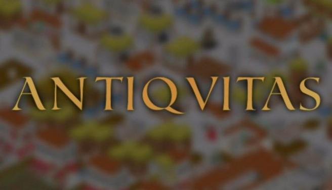 Antiquitas Free Download