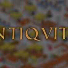 Antiquitas Game Free Download
