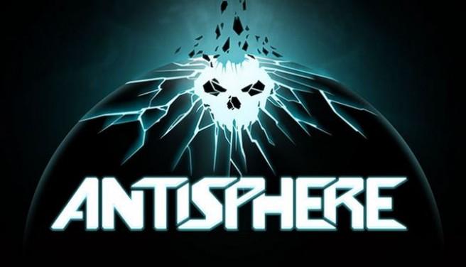 Antisphere Free Download