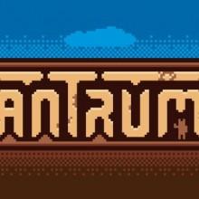Antrum Game Free Download