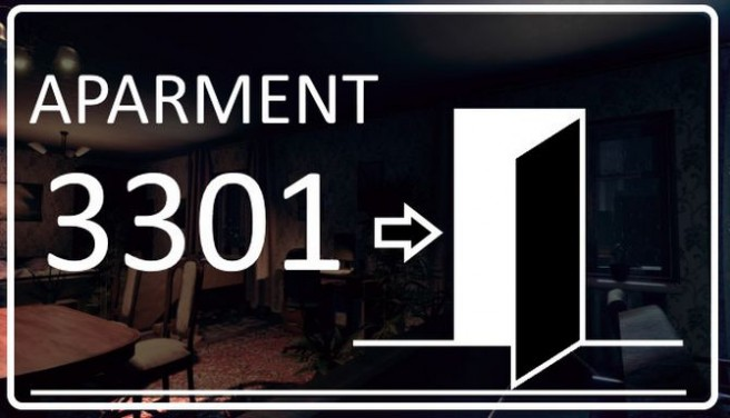 Apartment 3301 Free Download