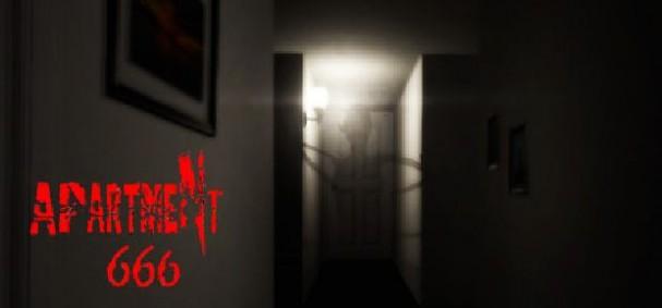 Apartment 666 Free Download