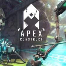 Apex Construct Game Free Download