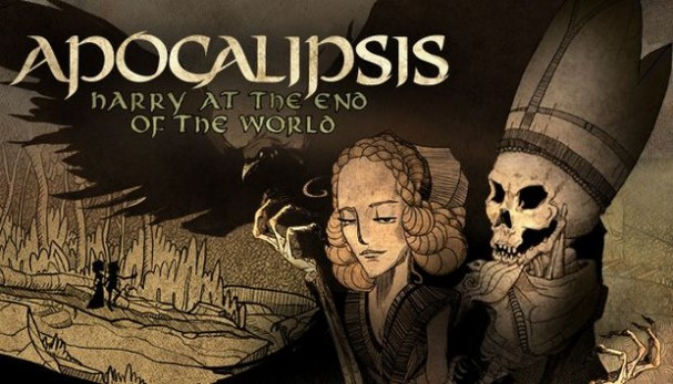 Apocalipsis Free Download