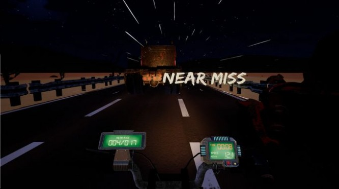 Apocalypse Rider Torrent Download