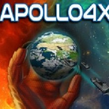 Apollo4x Game Free Download