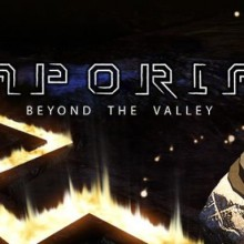 Aporia: Beyond The Valley (v1.1.0) Game Free Download