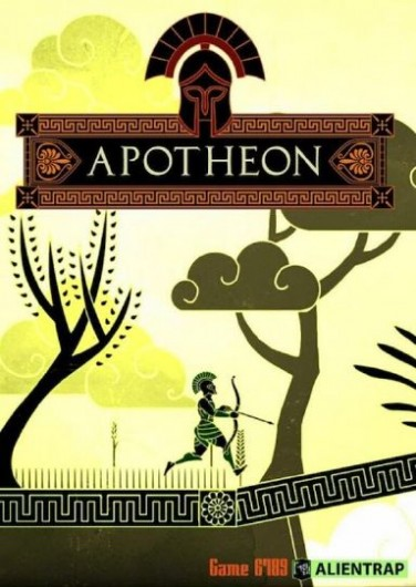 Apotheon Free Download