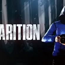 Apparition Game Free Download