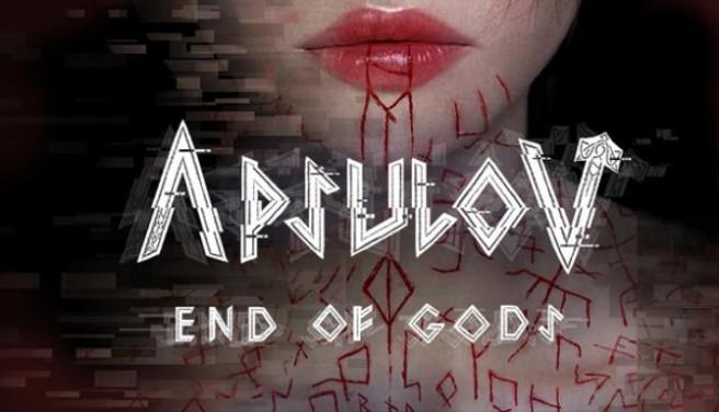 Apsulov: End of Gods Free Download