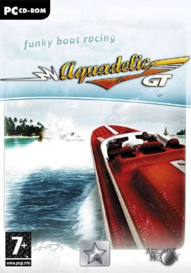 Aquadelic GT Free Download
