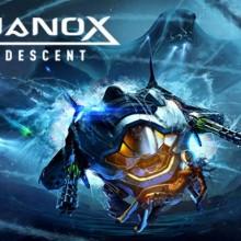 Aquanox Deep Descent Game Free Download