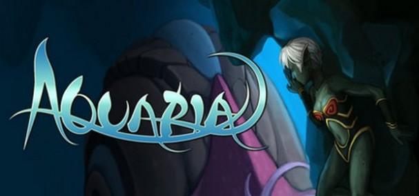 Aquaria Free Download